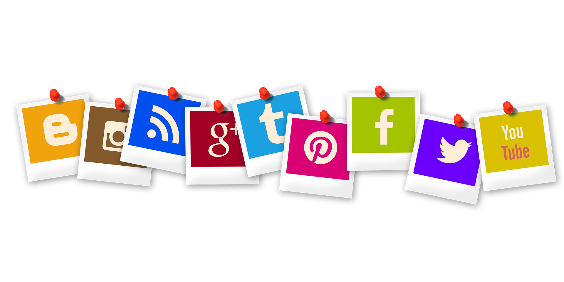 Sociala medier i kundservice